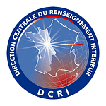 Direction Centrale du Renseignement Interieur Ouest Contrôle Environnement Amiante Prélèvement Analyse Désamiantage