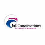 GT Canalisations l'Energie Canalisée Ouest Contrôle Environnement Amiante Prélèvement Analyse Désamiantage