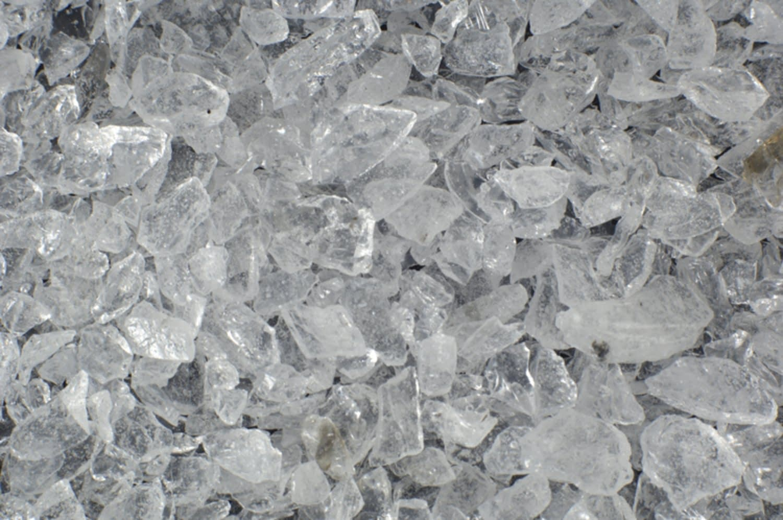 Materiaux Silice Cristalline Ouest Contrôle Environnement Amiante Prélèvement Analyse Désamiantage