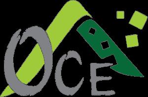 Logo Ouest Contrôle Environnement Amiante Prélèvement Analyse Désamiantage