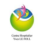 Centre Hospitalier Yves Le Foll Ouest Contrôle Environnement Amiante Prélèvement Analyse Désamiantage
