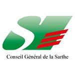 Sarthe Conseil Général Ouest Contrôle Environnement Amiante Prélèvement Analyse Désamiantage