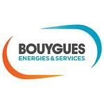 Bouygues Energies Services Ouest Contrôle Environnement Amiante Prélèvement Analyse Désamiantage