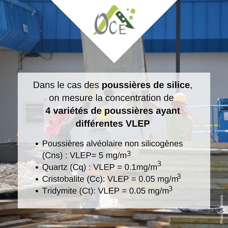 exposition professionnelle aux poussières de silice_8