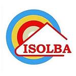 Isolba Ouest Contrôle Environnement Amiante Prélèvement Analyse Désamiantage