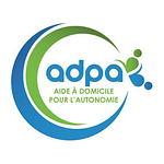 ADPA Ouest Contrôle Environnement Amiante Prélèvement Analyse Désamiantage