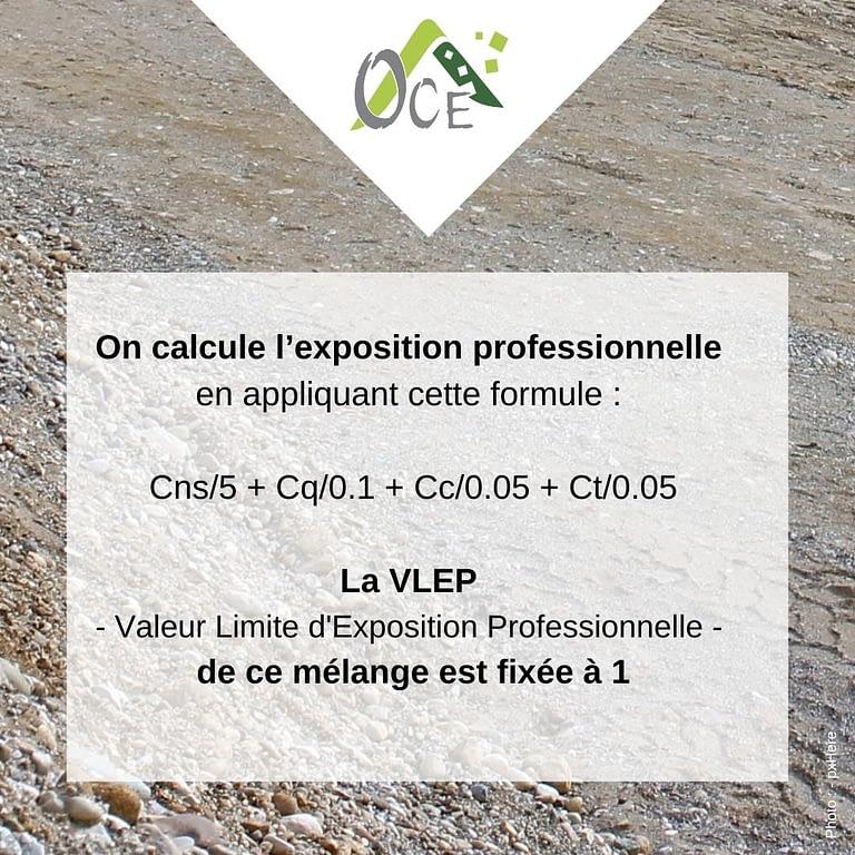 exposition professionnelle aux poussières de silice_9