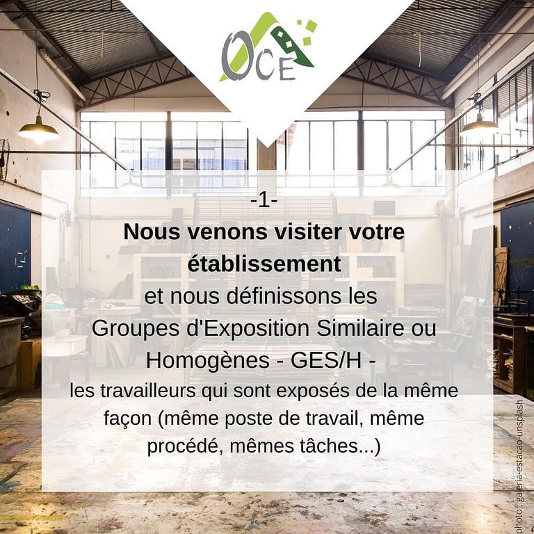 Evaluation de l'exposition professionnelle aux poussières de bois-1