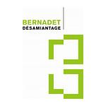 Bernadet Desamiantage Ouest Contrôle Environnement Amiante Prélèvement Analyse Désamiantage