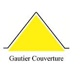 Gautier Couverture Ouest Contrôle Environnement Amiante Prélèvement Analyse Désamiantage