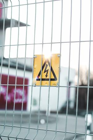 CICEA OCE contrôle vos installations électriques de chantier