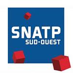 SNATP Sud Ouest Ouest Contrôle Environnement Amiante Prélèvement Analyse Désamiantage