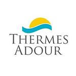 Thermes Adour Ouest Contrôle Environnement Amiante Prélèvement Analyse Désamiantage