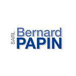 Bernard Papin Ouest Contrôle Environnement Amiante Prélèvement Analyse Désamiantage