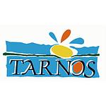 Tarnos Ouest Contrôle Environnement Amiante Prélèvement Analyse Désamiantage