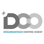 DCO Désamiantage Centre Ouest Ouest Contrôle Environnement Amiante Prélèvement Analyse Désamiantage
