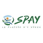 Spay Ouest Contrôle Environnement Amiante Prélèvement Analyse Désamiantage
