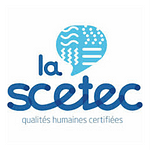 La Scetec Ouest Contrôle Environnement Amiante Prélèvement Analyse Désamiantage