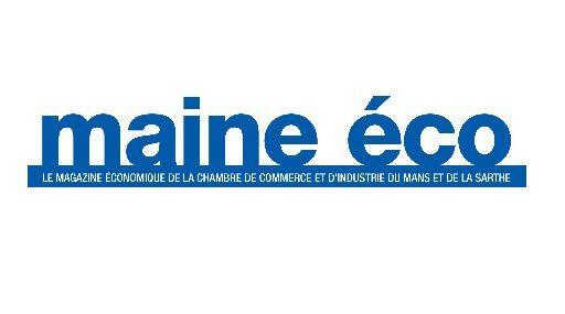 Read more about the article OCE se développe en franchise