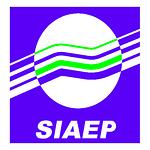 Siaep Ouest Contrôle Environnement Amiante Prélèvement Analyse Désamiantage