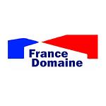 France Domaine Ouest Contrôle Environnement Amiante Prélèvement Analyse Désamiantage