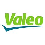 Valeo Ouest Contrôle Environnement Amiante Prélèvement Analyse Désamiantage