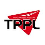 Travaux Publics Pays de la Loire Ouest Contrôle Environnement Amiante Prélèvement Analyse Désamiantage