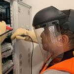 Inspecteur / Inspectrice installations électriques