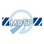 MDTP Ouest Contrôle Environnement Amiante Prélèvement Analyse Désamiantage
