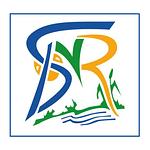 St Nicolas de Redon Ouest Contrôle Environnement Amiante Prélèvement Analyse Désamiantage
