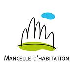 Mancelle d'Habitation Ouest Contrôle Environnement Amiante Prélèvement Analyse Désamiantage
