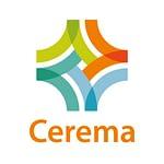Cerema Ouest Contrôle Environnement Amiante Prélèvement Analyse Désamiantage