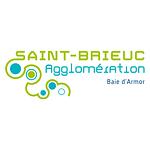 St Brieuc Ouest Contrôle Environnement Amiante Prélèvement Analyse Désamiantage