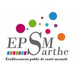 EPSM Sarthe Ouest Contrôle Environnement Amiante Prélèvement Analyse Désamiantage