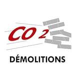 CO2 Demolitions Ouest Contrôle Environnement Amiante Prélèvement Analyse Désamiantage
