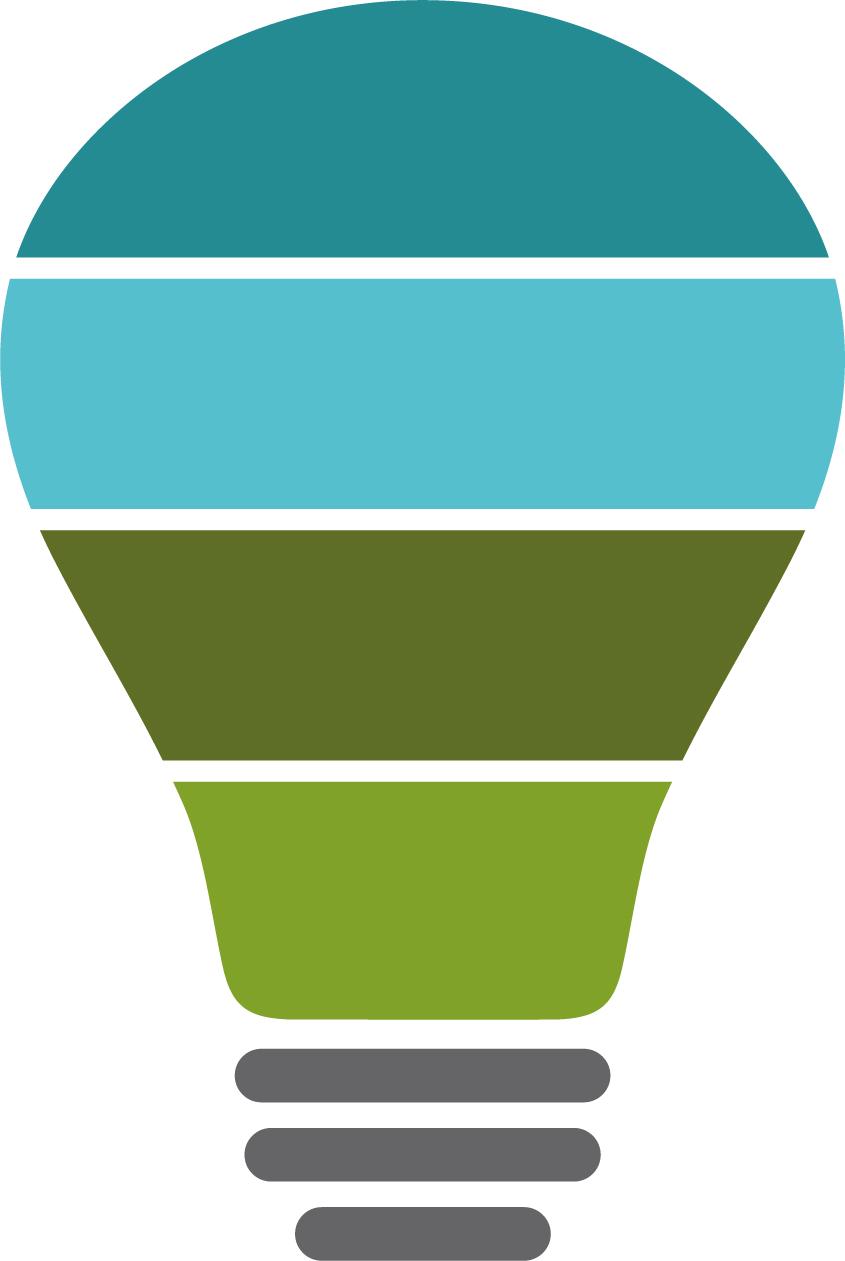 Ampoule Idées Services Complémentaires Ouest Contrôle Environnement Amiante Prélèvement Analyse Désamiantage