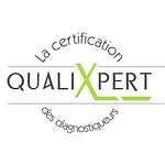 Ouest Contrôle Environnement QualiXpert Accréditation Certification Professionel Amiante Diagnostic Analyse