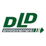 DLD Environnement Ouest Contrôle Environnement Amiante Prélèvement Analyse Désamiantage