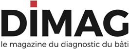 Read more about the article Le laboratoire OCE lance sa franchise