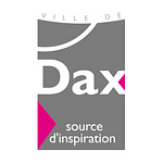 Dax Ouest Contrôle Environnement Amiante Prélèvement Analyse Désamiantage