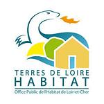Terres de Loire Habitat Loir et Cher Ouest Contrôle Environnement Amiante Prélèvement Analyse Désamiantage