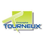 Sarl Tourneux Ouest Contrôle Environnement Amiante Prélèvement Analyse Désamiantage