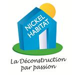 Nickel Habitat Ouest Contrôle Environnement Amiante Prélèvement Analyse Désamiantage