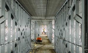 ACONEX – OCE Rouen renouvelle et étend sa portée d'accréditation