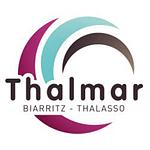 Thalmar Thalasso Ouest Contrôle Environnement Amiante Prélèvement Analyse Désamiantage