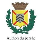 Authon du perche Ouest Contrôle Environnement Amiante Prélèvement Analyse Désamiantage