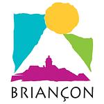 Briançon Ouest Contrôle Environnement Amiante Prélèvement Analyse Désamiantage