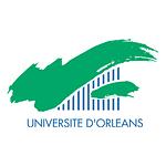 Université d'Orléans Ouest Contrôle Environnement Amiante Prélèvement Analyse Désamiantage