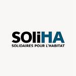 Soliha Ouest Contrôle Environnement Amiante Prélèvement Analyse Désamiantage