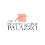 Palazzo Bâtiment Ouest Contrôle Environnement Amiante Prélèvement Analyse Désamiantage